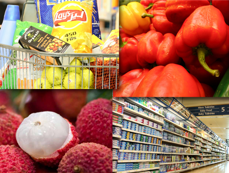 Welcome to Jawad | You are here -> jawad-supermarket