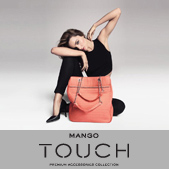 Mango Touch
