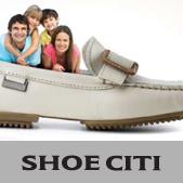 Shoe Citi