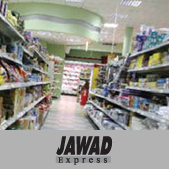 Jawad Express