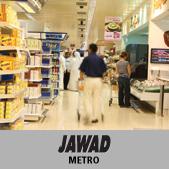 Jawad Metro