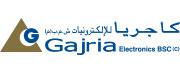 Gajria Electronics