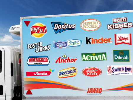 Welcome to Jawad | You are here -> Brands Category