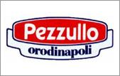 Pezzullo Orodinapoli