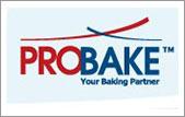 Pro Bake