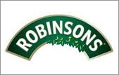 Robinsons