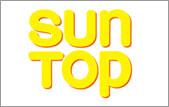 Sun Top